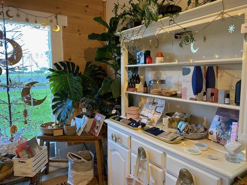 seaweed & sage local shop kapaa kauai