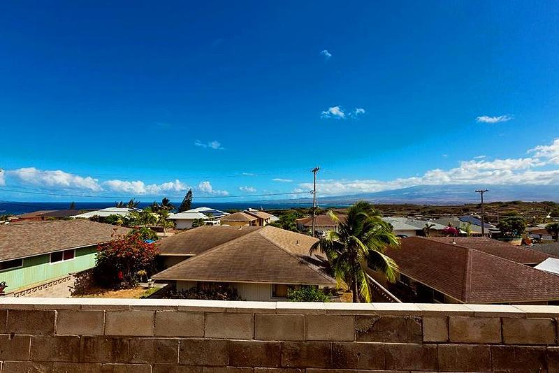 beautiful maui ocean views