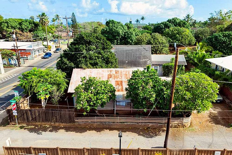 paia maui fixer upper