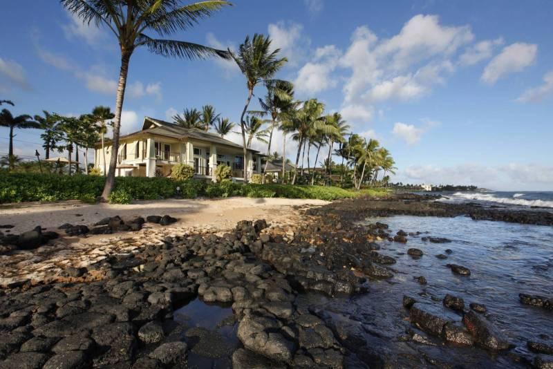4820 Lawai Rd Poipu Kauai