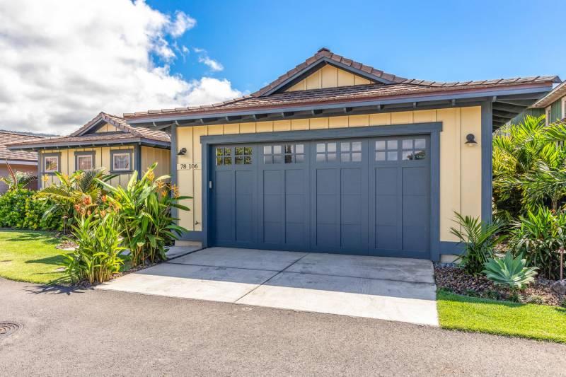 home for sale Holua Kai at Keauhou.