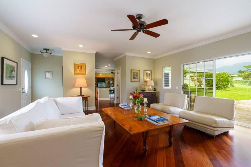home for sale in kauai