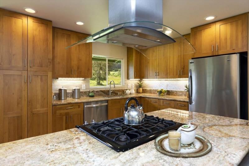 $1 million home Hawi