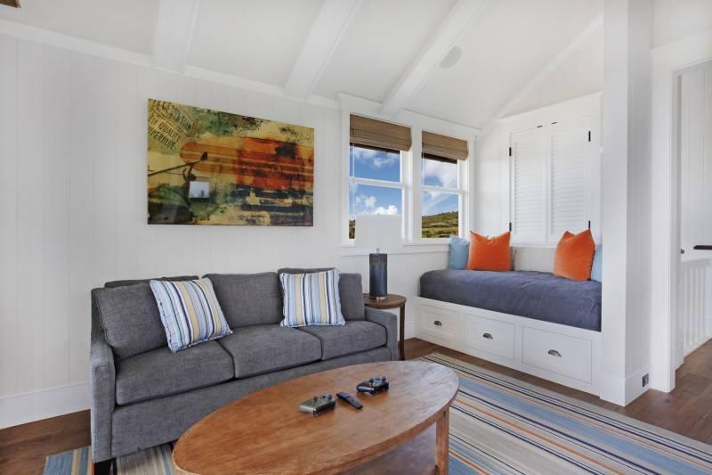 home for sale in koloa kauai