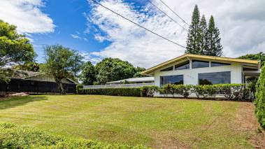 338 Nanaiakea St. Hilo