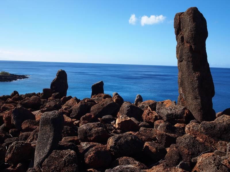 stonehenge of the hawaiian islands