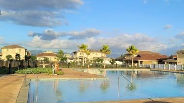 D.R. Horton Hawaii   New Homes in Ewa Beach