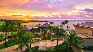 timbers kauai resort