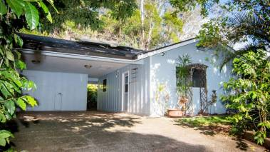 makawao home for sale