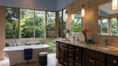 beautiful bathroom for sale in sellers market