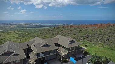 oahu home for sale