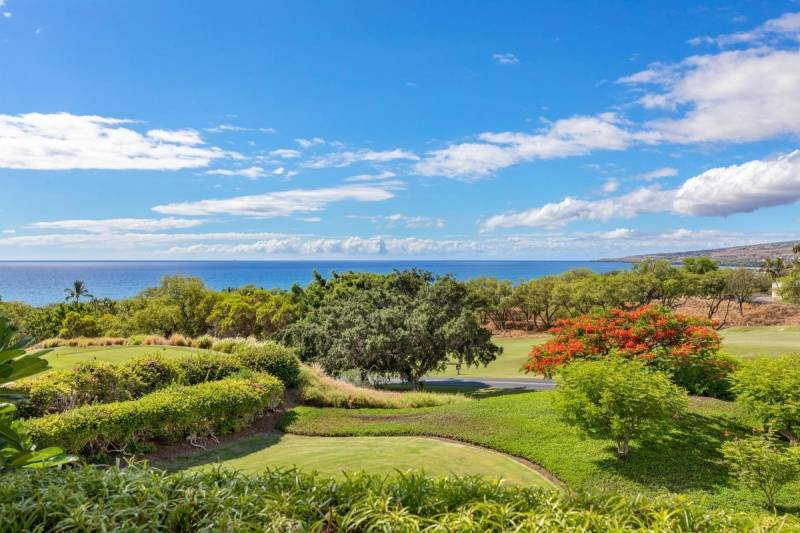 new listing at mauna kea resort