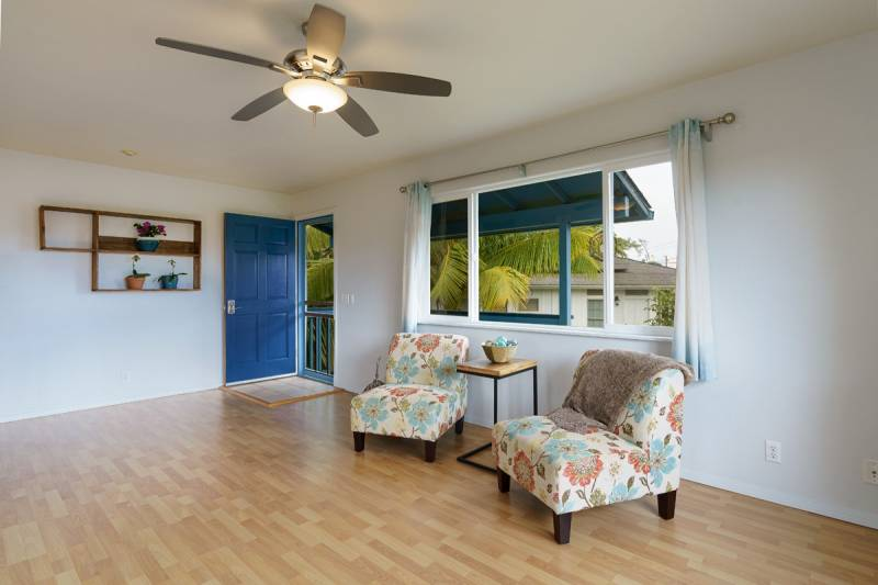 home for sale at wailua homesteads
