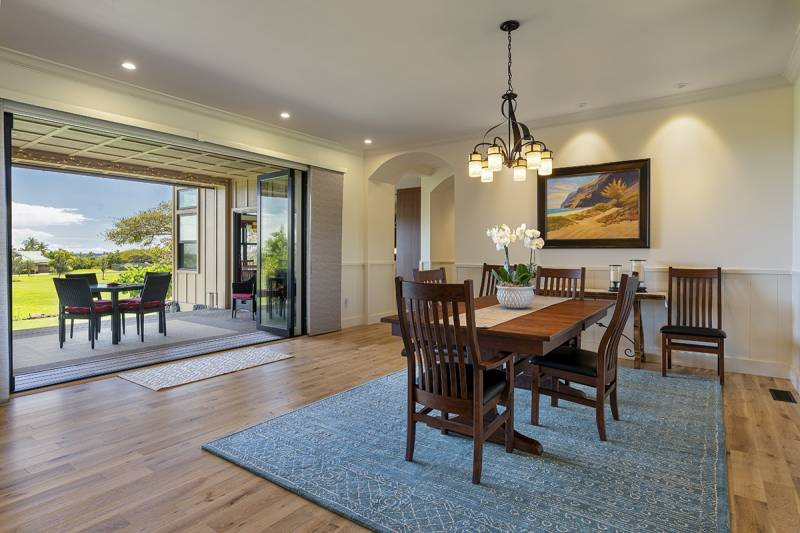 breezy kukuiula kauai home for sale