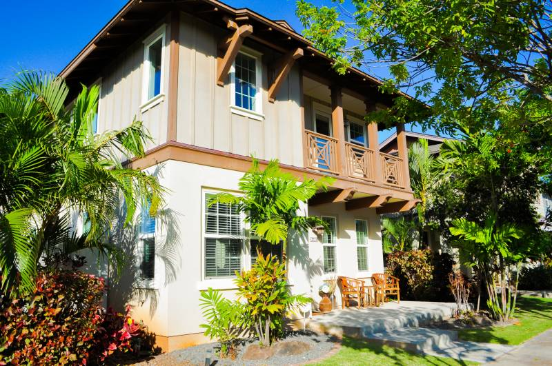 ewa beach home for sale