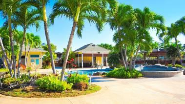 ewa beach for sale