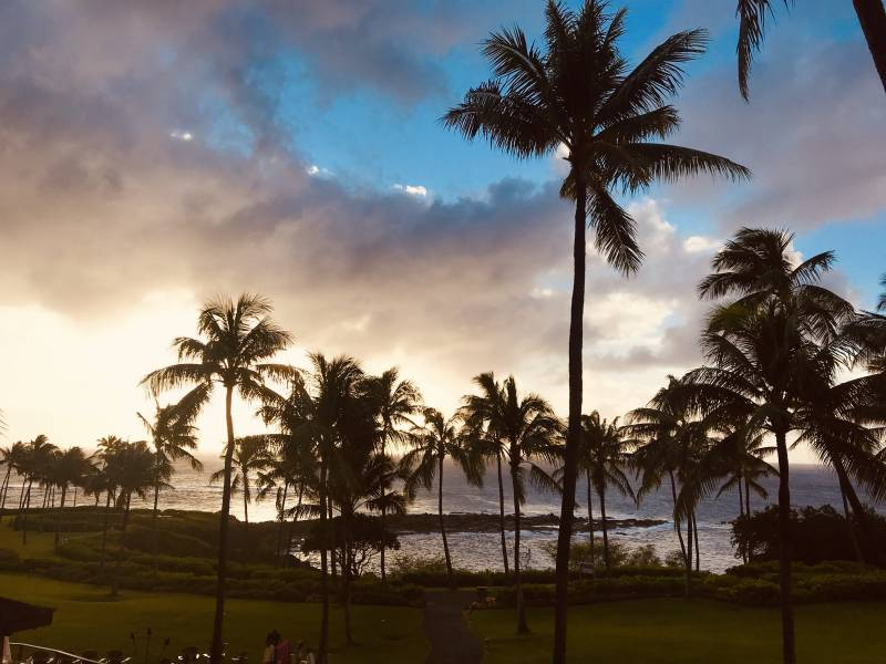 m1 zoned lot on maui for sale