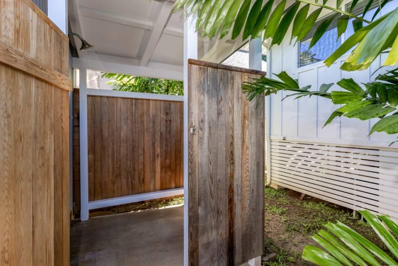 home on kauai for sale