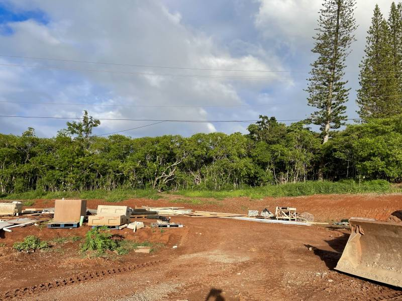 space for warehouse for sale in kapalua maui