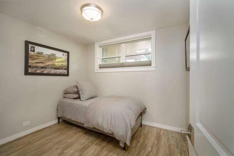 bedroom in maui condo for sale