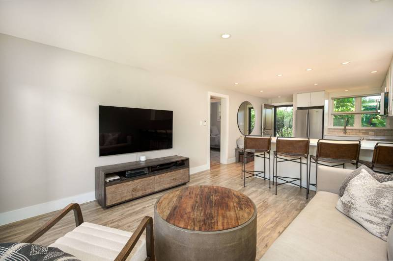 spinnaker condo for sale