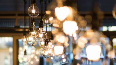 which light bulb is right for your home