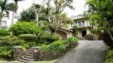 luxury oahu home for sale