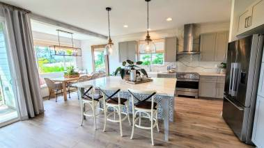 new homes for sale in ewa beach
