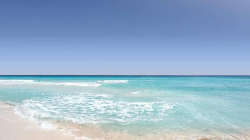 ocean on oahu