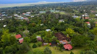 honaunau farm