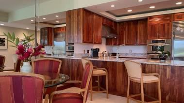 big island condo for sale
