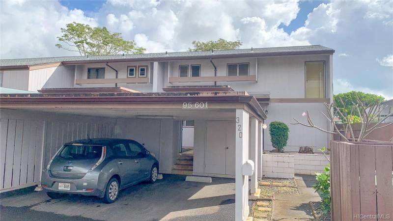 oahu home for sale