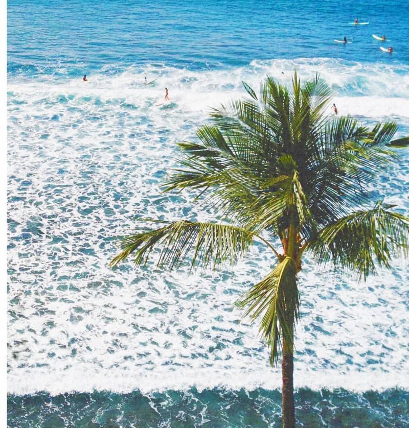 ocean views in west maui