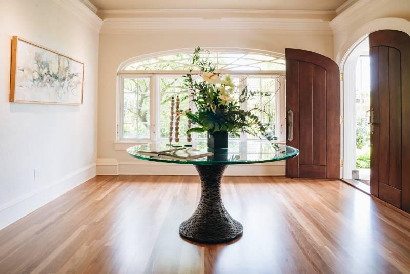 luxury hawaii home for sale