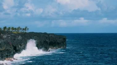 real estate big island hawaii