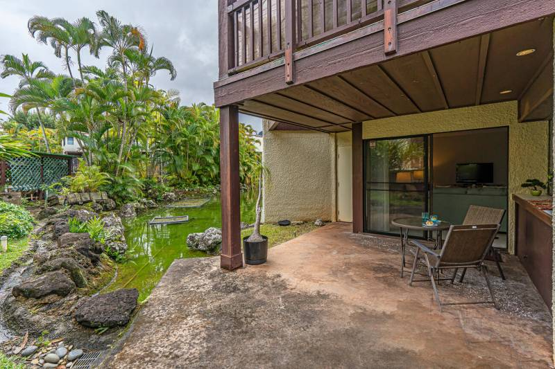 kaneohe condo for sale