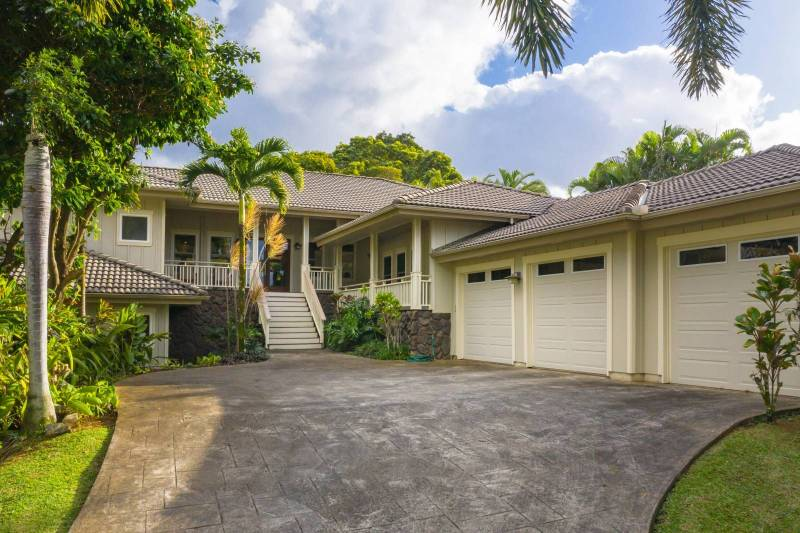 4 bed 3 bath home for sale in hawaii