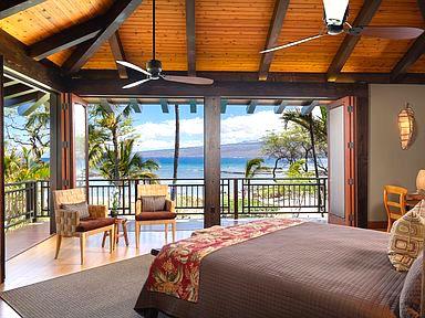 puaka beach real estate for sale