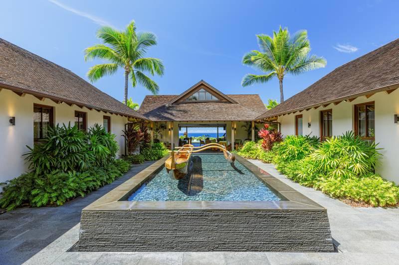 big island real estate