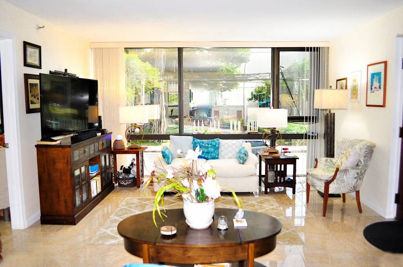honolulu condo for sale