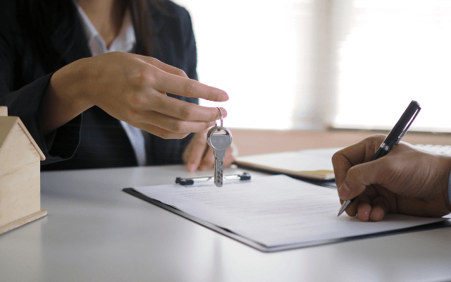 how to make an offer in hawaii's competitive rea estate market
