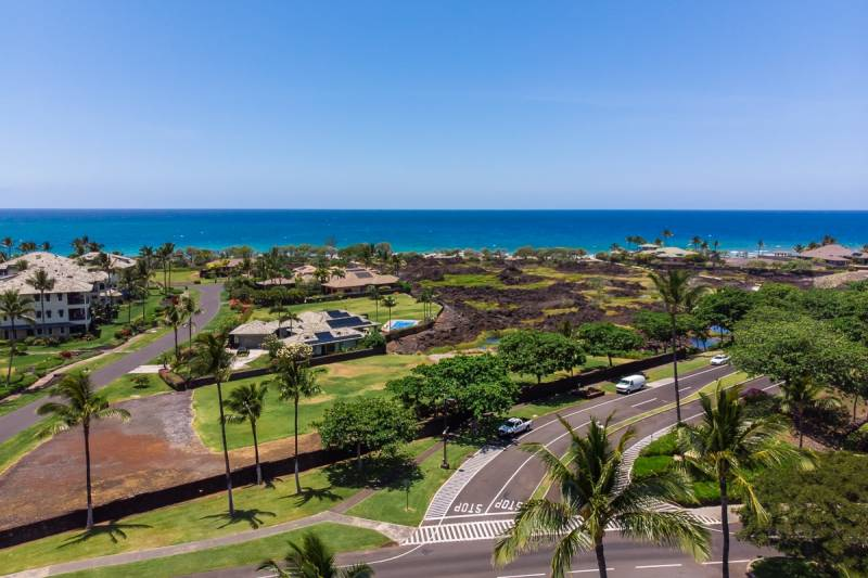 condo at waikoloa beach resort for sale
