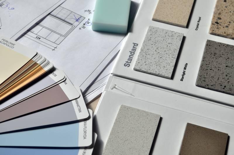 neutral paint colors