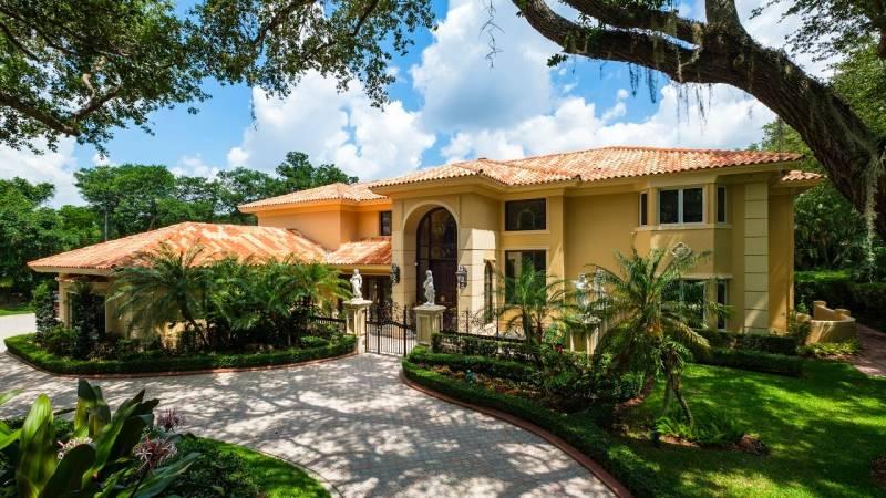 luxury oahu real estate