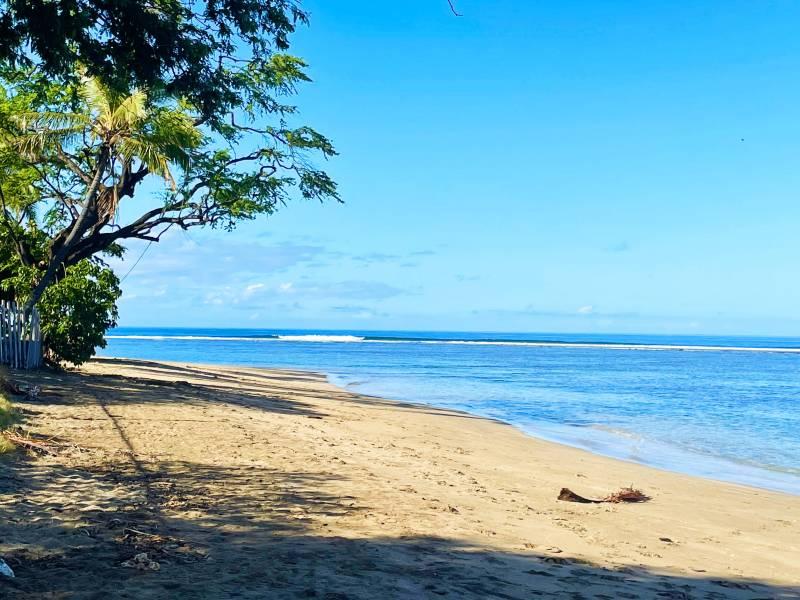 baby beach in lahaina maui