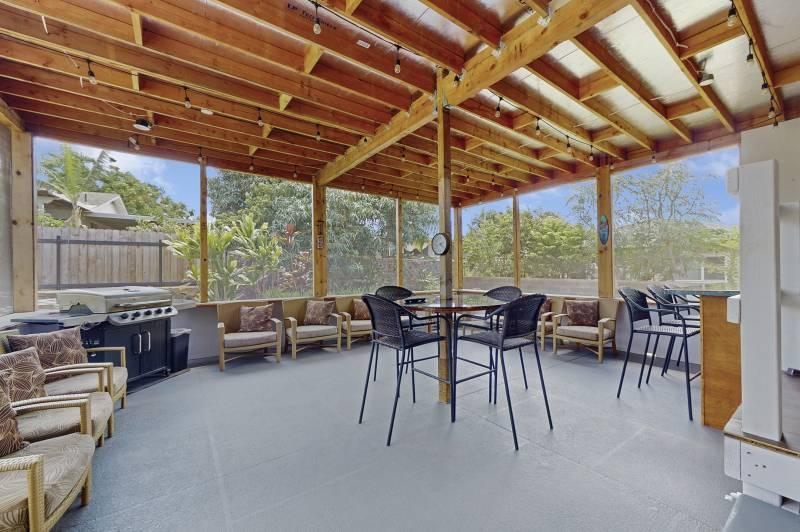 kihei maui home for sale