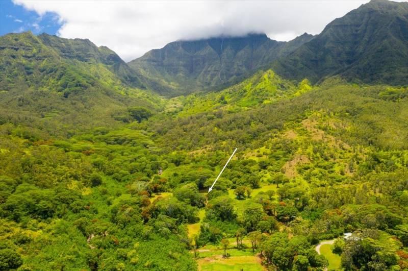kauai land for sale
