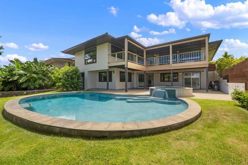 wailea kai home for sale