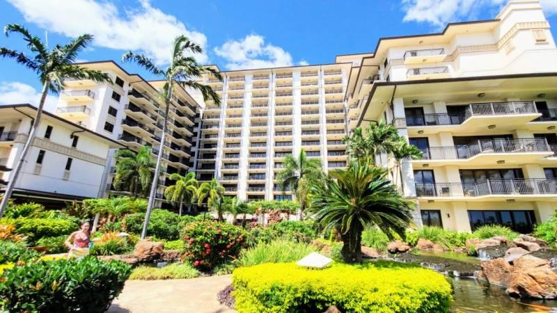 condos on oahu real estate