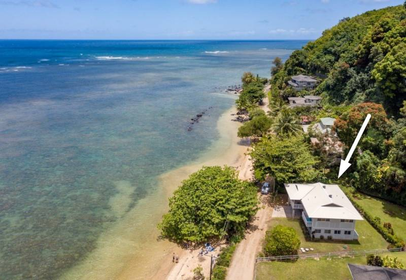 kauai vacation rental for sale